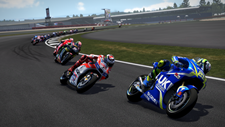 MotoGP 17 Screenshot 7