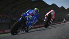MotoGP 17 Screenshot 6