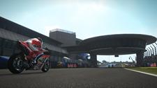 MotoGP 17 Screenshot 8