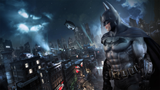 Batman: Arkham City Screenshot 3