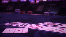 Pure Hold'em Screenshot 3