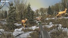 Big Buck Hunter Arcade Screenshot 7