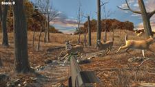 Big Buck Hunter Arcade Screenshot 4