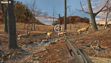 Big Buck Hunter Arcade Screenshot 8