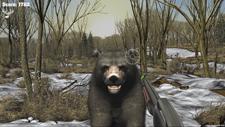 Big Buck Hunter Arcade Screenshot 5
