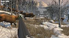 Big Buck Hunter Arcade Screenshot 1