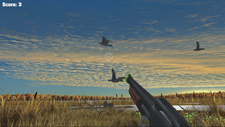 Big Buck Hunter Arcade Screenshot 6