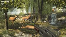 Big Buck Hunter Arcade Screenshot 2