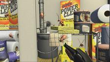Big Buck Hunter Arcade Screenshot 3
