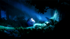 Ori and the Blind Forest Screenshot 8