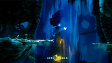 Ori and the Blind Forest Screenshot 6