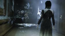 Murdered: Soul Suspect Screenshot 2
