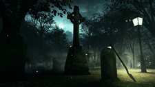 Murdered: Soul Suspect Screenshot 1