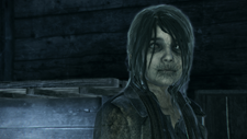 Murdered: Soul Suspect Screenshot 7