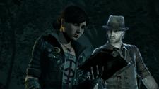 Murdered: Soul Suspect Screenshot 4