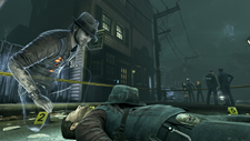 Murdered: Soul Suspect Screenshot 3