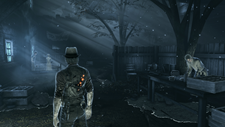 Murdered: Soul Suspect Screenshot 5