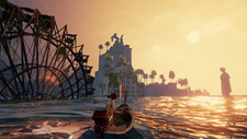Submerged Screenshot 3