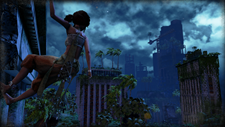 Submerged Screenshot 6