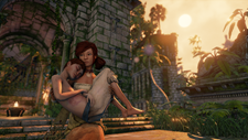 Submerged Screenshot 5