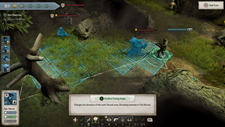 Achtung! Cthulhu Tactics Screenshot 8