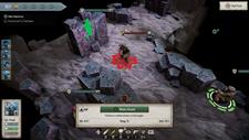 Achtung! Cthulhu Tactics Screenshot 5
