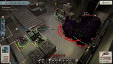 Achtung! Cthulhu Tactics Screenshot 7
