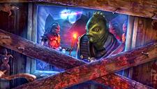 Nightmares from the Deep 2: The Siren's Call Screenshot 8