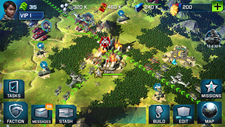 War Planet Online: Global Conquest (Win 10) Screenshot 2