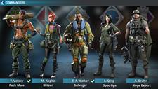 War Planet Online: Global Conquest (Win 10) Screenshot 3