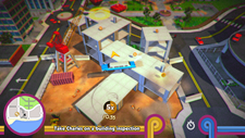Roundabout Screenshot 5