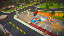 Roundabout Screenshot 7