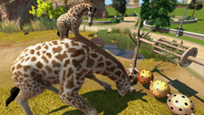 Zoo Tycoon Screenshot 5