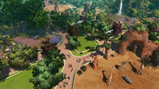 Zoo Tycoon Screenshot 6