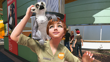 Zoo Tycoon Screenshot 2
