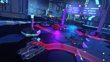 Battlezone Gold Edition Screenshot 5