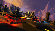 Battlezone Gold Edition Screenshot 4