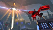 Battlezone Gold Edition Screenshot 2