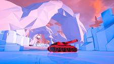 Battlezone Gold Edition Screenshot 6