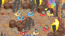 Pit People Screenshot 5