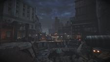 Gears of War: Ultimate Edition Screenshot 8
