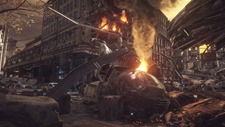 Gears of War: Ultimate Edition Screenshot 8