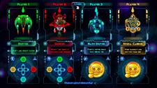 In Space We Brawl: Full Arsenal Edition Screenshot 4