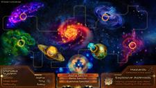 In Space We Brawl: Full Arsenal Edition Screenshot 6