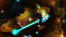 In Space We Brawl: Full Arsenal Edition Screenshot 6