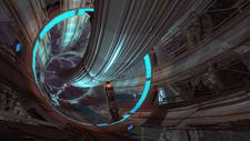Quantum Rush: Champions Screenshot 6