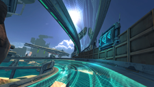 Quantum Rush: Champions Screenshot 7