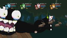 Castle Crashers Remastered Screenshot 7