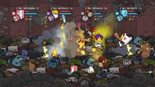Castle Crashers Remastered Screenshot 6