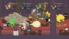 Castle Crashers Remastered Screenshot 4